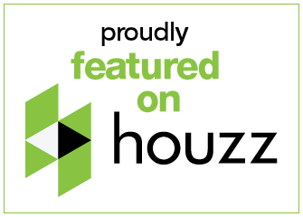 Houzz Profile for Crystal Blue Aquatics