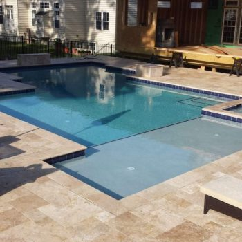 Things to Remember When Buying a Pool