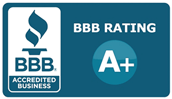 Better Business Bureau - Crystal Blue Aquatics