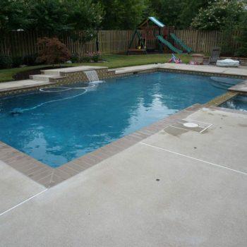 Winterizing Your Swimming Pool in Northern Virginia