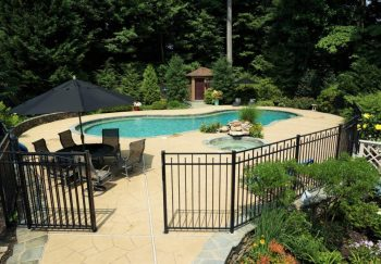 Opening Your Pool: Checklist for Homeowners