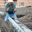 3 Secrets to a Flawless Pool Construction Project