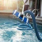 Pool Maintenance & Pool Service in Northern Virginia
