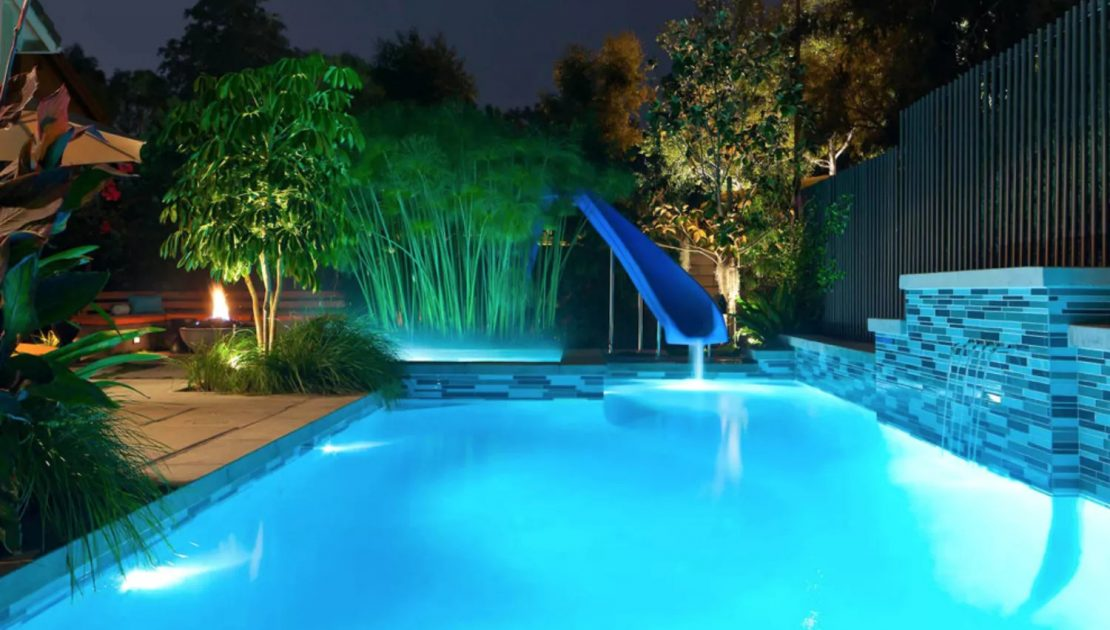 Pool Design Mistakes to Avoid