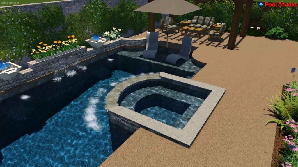 Pool Design Mistakes to Avoid