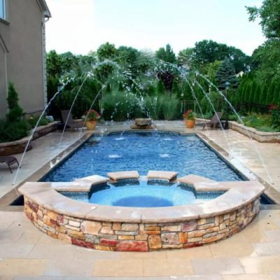 Why Invest in an Automatic Pool Cover?
