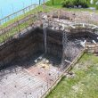How Long It Takes to Build a Gunite Pool
