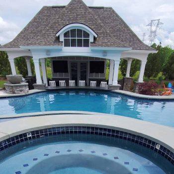 virginia-pool-builders