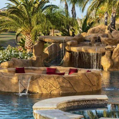 Financing Your Backyard Renovation