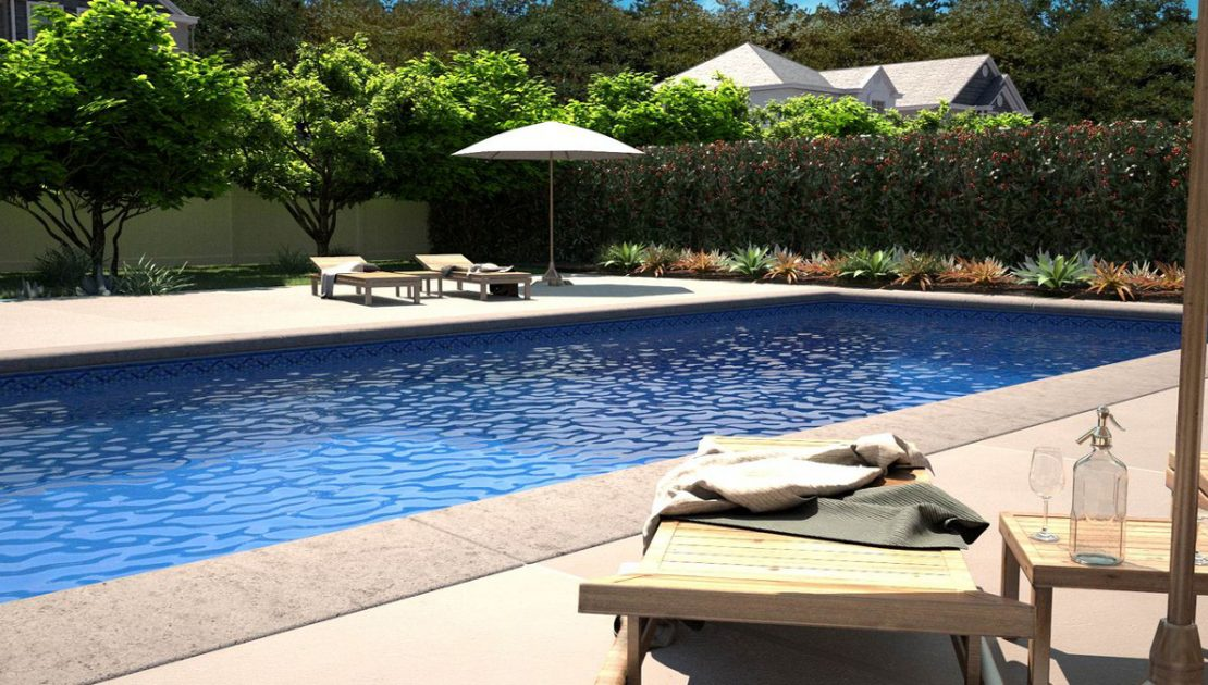 Pool Design Do's and Don'ts in Virginia